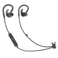 双11预售:JBL UA Sport Wireless Pivot 耳挂式蓝牙运动耳机 安德玛联名款