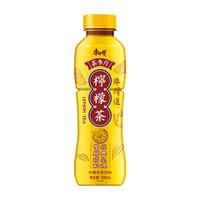 88VIP:Tingyi 康师傅 港式柠檬茶 500mL*15瓶 *3件