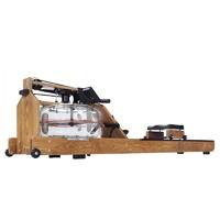 双11预售、历史低价:wakagym 哇咖  美国进口白蜡木纪念款 水阻划船机