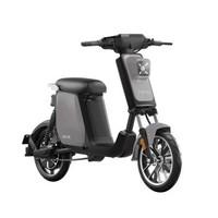 双11预售:70迈 A1 Pro 智能电动车