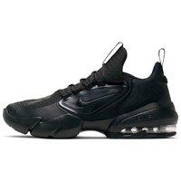 双11预售:NIKE 耐克 AT3378 男子训练鞋