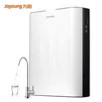 Joyoung 九阳 JR5002 RO净水器 500G *2件