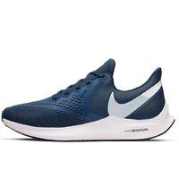 双11预售:NIKE 耐克 ZOOM WINFLO 6 AQ7497 男子跑步鞋