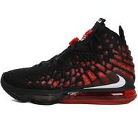 双11预售:NIKE 耐克 LEBRON XVII EP BQ3178 男子篮球鞋