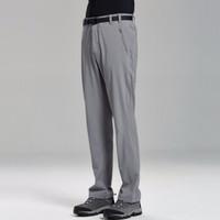 双11预售:Columbia 哥伦比亚 EE8767 男士冲锋裤