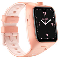 双11预售:MI 小米 米兔儿童电话手表4 智能手表