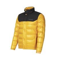 双11预售:Columbia 哥伦比亚 PM5695 户外男款羽绒服