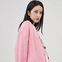 双11预售、促销活动:H&M官方旗舰店 第一波预售来袭~