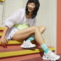 Nike 耐克 RYZ 365 BQ4153 女子运动鞋