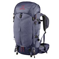 你究竟需要多大的背包?按容量推荐的户外背包清单,建议收藏。