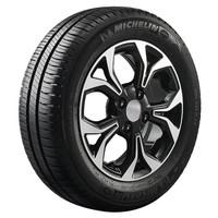 22日0点:MICHELIN 米其林 XM2+ 韧悦 185/60R14 82H 轮胎