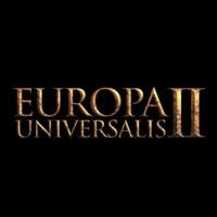 每日游戏特惠:GOG《欧陆风云2》免费领取、《欧陆风云3》仅4元