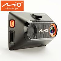 双11预售:Mio 宇达电通 MiVue786 行车记录仪