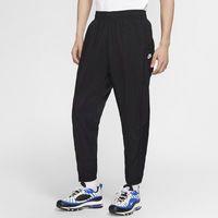 NIKE 耐克 Sportswear CJ4565 男子梭织长裤