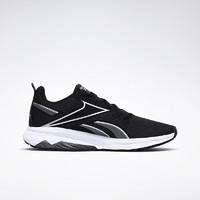 双11预售:Reebok 锐步 LIQUIFECT 180 SPRING AP 男子跑步鞋