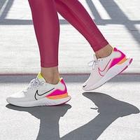 燃:双11预售NIKE运动鞋服推荐