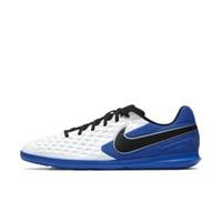 双11预售:Nike 耐克 AT6110 男士室内球场足球鞋