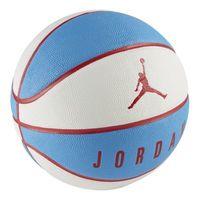 1日0点截止:NIKE 耐克 Jordan Ultimate 8P BB9137 7号篮球