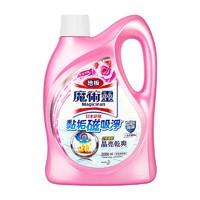 88VIP:Kao 花王 魔术灵清洁剂 2000ml *4件