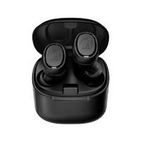 双11预售:audio-technica 铁三角 ATH-CK3TW 真无线蓝牙耳机