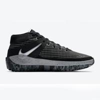 双11预售:NIKE 耐克 KD13 EP 男子篮球鞋