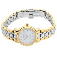 LONGINES 浪琴 L4.321.2.12.7 女士手表