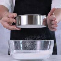 面粉筛 40目面粉筛 15*4.8cm