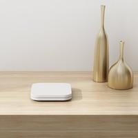 双11预售:MI 小米 4S 人工智能语音机顶盒