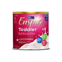 美版美赞臣 蓝臻Enspire 婴幼儿配方奶粉 3段 680g/罐 *2件