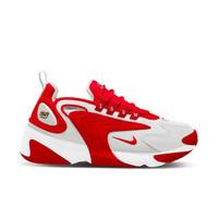 1日0点、历史低价:  NIKE ZOOM 2K 男子运动鞋