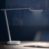 双11预售:飞利浦X米家  国AA级减蓝光读写台灯
