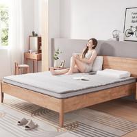 新品发售:CHEERS 芝华仕 D051A 椰棕榻榻米床垫 180*200*7cm