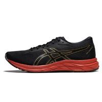 双11预售:ASICS 亚瑟士 GEL-EXCITE 6 1011A616 YS 男跑步运动鞋