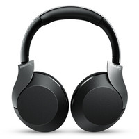 双11预售:PHILIPS 飞利浦 TAPH805BK 蓝牙无线耳机
