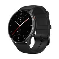 1日0点:Amazfit GTR 2 智能手表 运动款