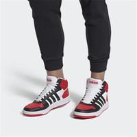 1日0点:adidas 阿迪达斯 FV2730 男子篮球鞋