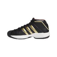 adidas 阿迪达斯 Pro Model 2G CNY FW3138 男子篮球鞋