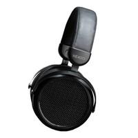 双11预售:HiFiMAN 头领科技 HE400I 2020款 头戴式平板振膜耳机
