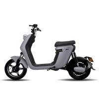 1日0点:Yadea 雅迪 70974233873 锂电池 电动车 标准版
