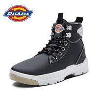 双11预售:Dickie 帝客 DK006799C9D 男士马丁鞋