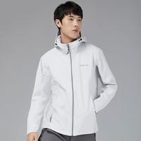 双11预售:TOREAD 探路者  TAEI91199 男女款保暖外套