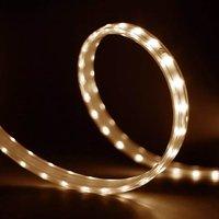 Yeelight 泛影 智能LED灯带 5m(含驱动)