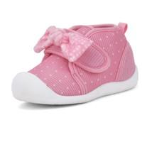双11预售:Dr.Kong 江博士 儿童机能鞋步前鞋