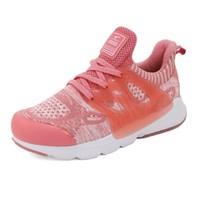 双11预售:Dr.Kong 江博士 儿童运动鞋