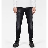 双11预售:G-STAR RAW D-Staq D06761 男士雅痞牛仔裤