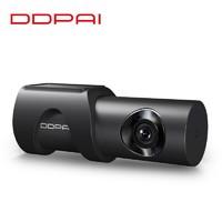 双11预售:盯盯拍 mini ONE 行车记录仪 夜视版
