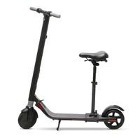 Ninebot 九号电动滑板车 标准版+座椅套装