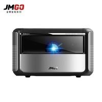 双11预售、京东PLUS会员:JmGO 坚果 X3 4K投影仪
