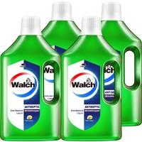 Walch 威露士 多用途消毒液 4L
