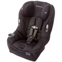 双11预售:MAXI-COSI 迈可适 Pria 85 儿童安全座椅 9月-12岁 +凑单品